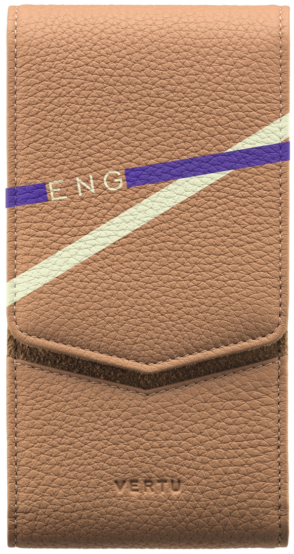 vertu,luxury,luxe,smartphone,téléphone portable,vertu signature,vertu constellation,constellation,vertu ti,personnalisation,sur mesure,made to order,monogram,service,services,mode,fashion,tendances,trends,chic,geek,handmade,fait main,cuir,leather