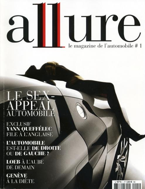 Allure - magazine.jpg