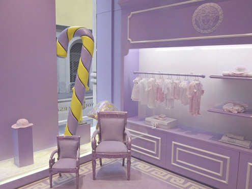 Versace's-First-Kids'-Store-2-thumb-550x412.jpg
