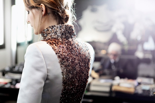 chanel-metiers-d-art-paris-bombay-fittings-04.jpg