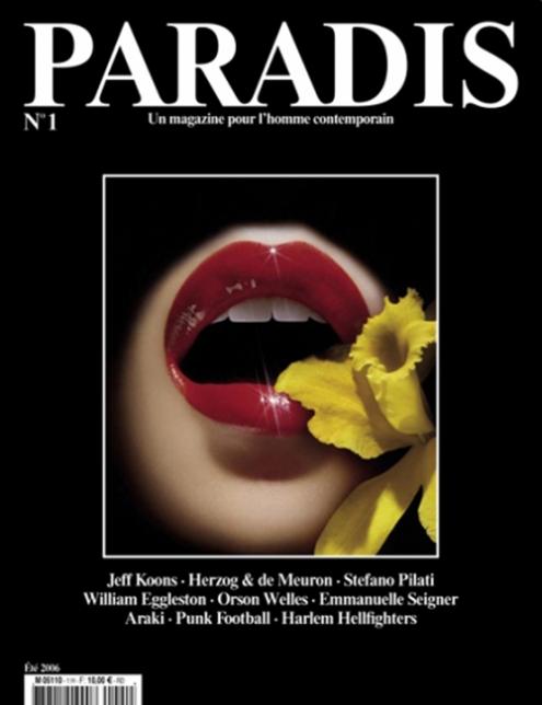 Paradis 01.jpg