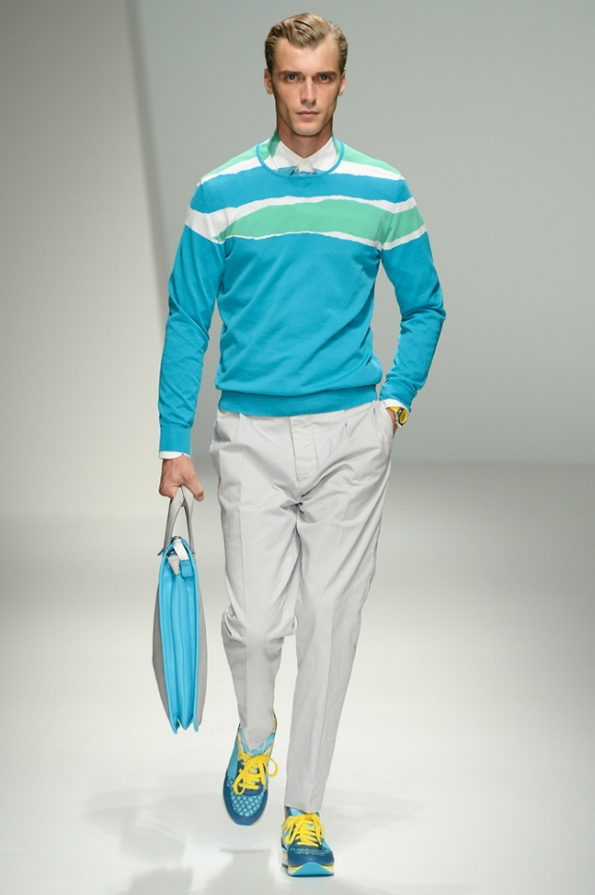 salvatore ferragamo,salvatore,ferragamo,mode,fashion,men,homme,collection,spring,summer,printemps,été,milan,milano,firenze,florence,2013,luxury,luxe,trends,tendances,designer,fashion designer