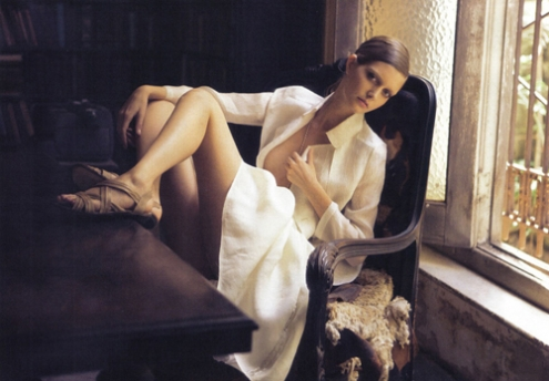 Mathilde Frachon - Davide Bellemere 06.jpg