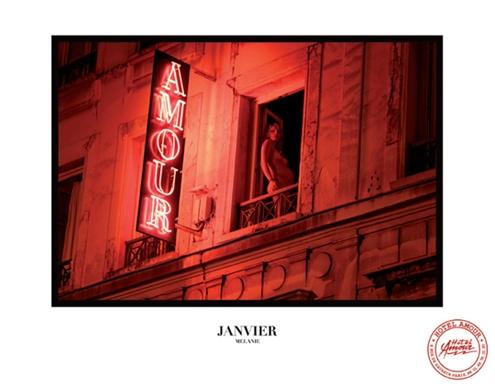 hotel-amour-2011-calendar-4.jpg