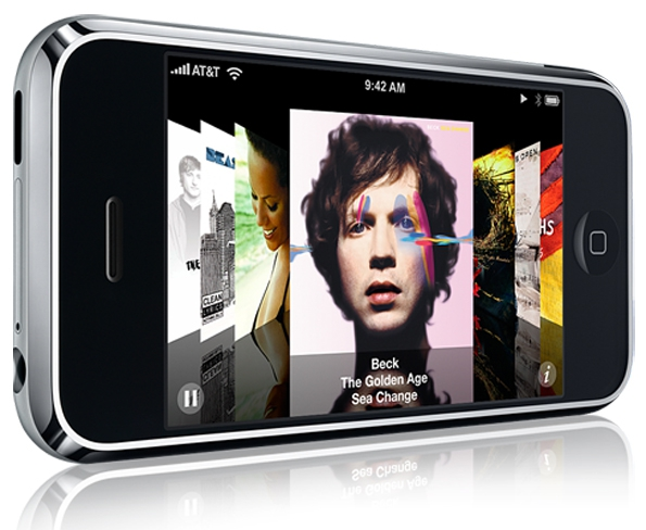 iphone,chic,geek,tendance,apple