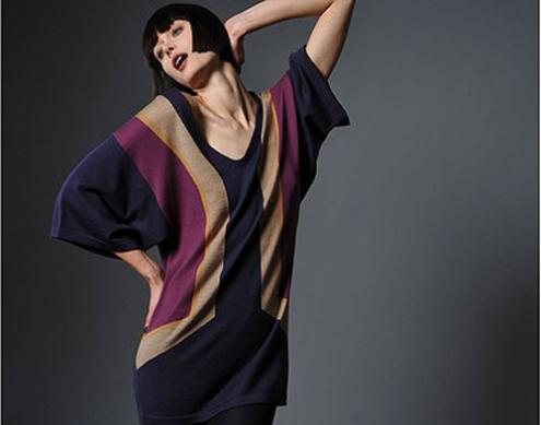 Yoko Knit sweater Dress.jpeg
