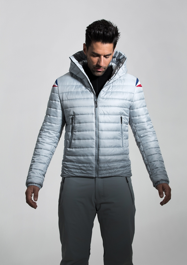 fusalp,fusalp 1952,mode,tendance,trends,design,fashion,homme,femme,man,woman,french,france,made in france,modernité,blog mode,blog luxe,luxe,luxury,ski,alpes,french alpes,montage,podium,défilé