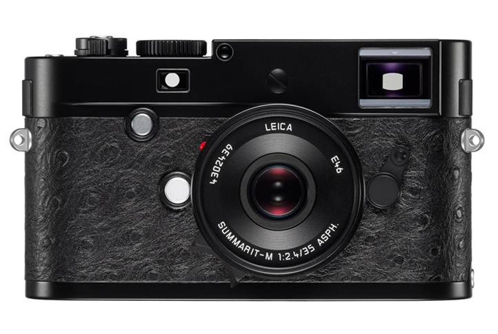 LeicaM_10.jpg