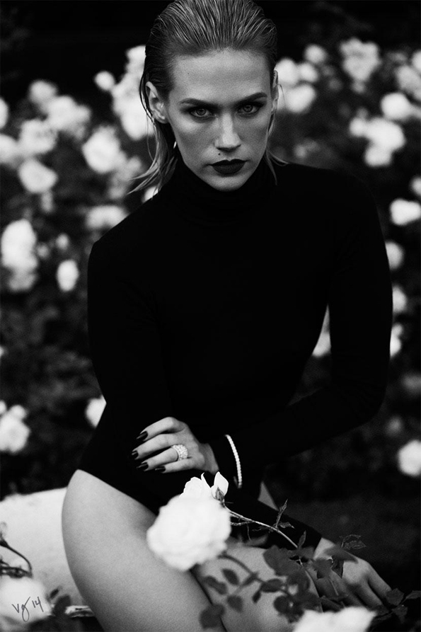 january jones,ben hassett,violet grey,los angeles,betty draper,don draper,mad men,blond,blond girl,magazine,fille,girl,week-end,fashion,editorial,edito,mode,modèle,modeling,top model,fashion photographer,photographe de mode,photographe,photographer,luxe,luxury,glamour,élégance,sexy,nude,naked,arts,art,fashion magazine,magazine de mode,série de mode,stylisme,tendances,trends,femmes,femme,women,woman