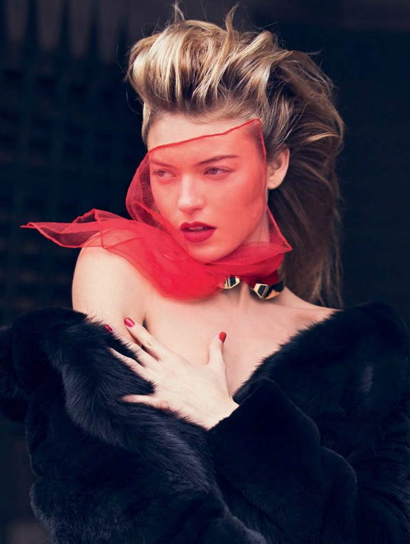 martha hunt,david bellemere,marie claire,marie claire italia,décembre 2014,decembrer 2014,fashion magazine,fille,girl,week-end,fashion,editorial,edito,mode,modèle,modeling,top model,fashion photographer,photographe de mode,photographe,photographer,luxe,luxury,glamour,élégance,sexy,nude,naked,arts,art,magazine de mode,série de mode,stylisme,tendances,trends,femmes,fall,autumn,2014