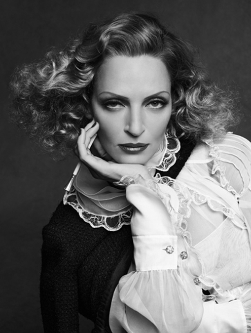 Chanel_Karl_Lagerfeld_ Uma_Thurman.jpg