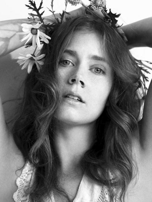 Isabelle Carre - Sanchez - Mongiello.jpg