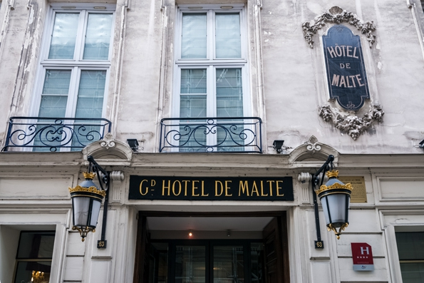 astotel,astotel paris,hôtel,hotel,malte opéra,grand hôtel de malte,rue de richelieu,richeulieu,paris,le louvre,opéra garnier,bourse,place colette,2ème arrondissement,confort,luxe,décoration,cosy,art contemporain,accueil,services,pation,silence,quiétude,calme,centre paris,centre de paris