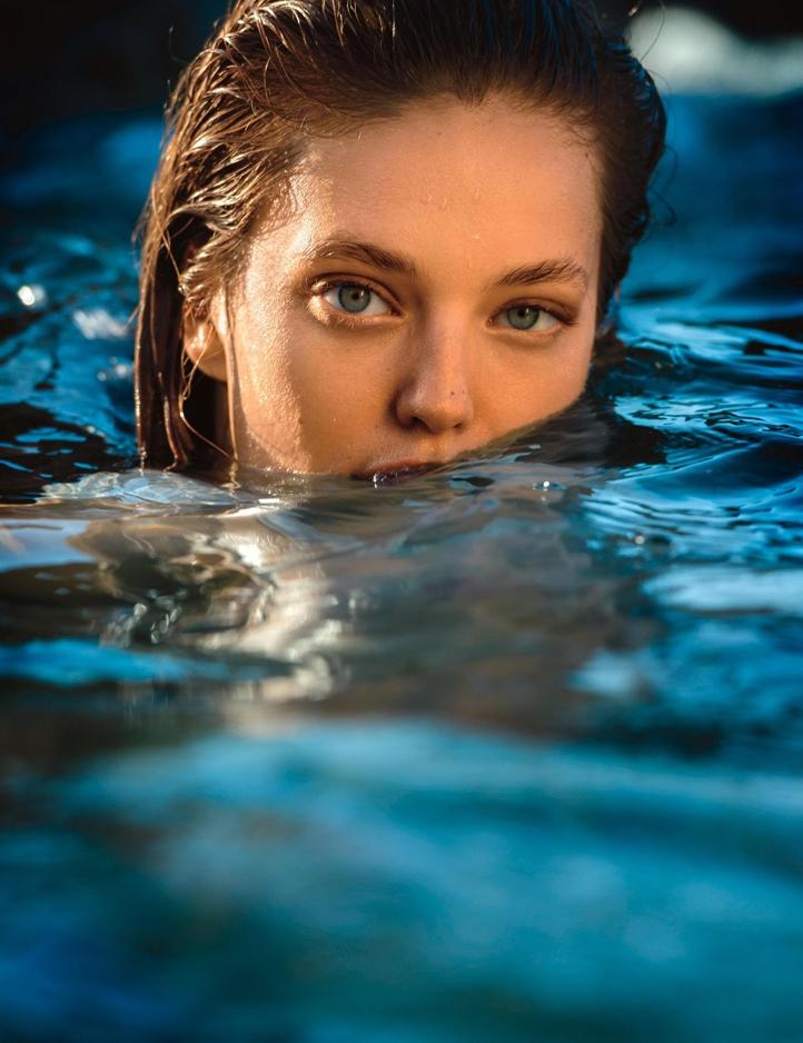EmilyDidonato_GillesBensimon_Maxim_August2015_08.jpg