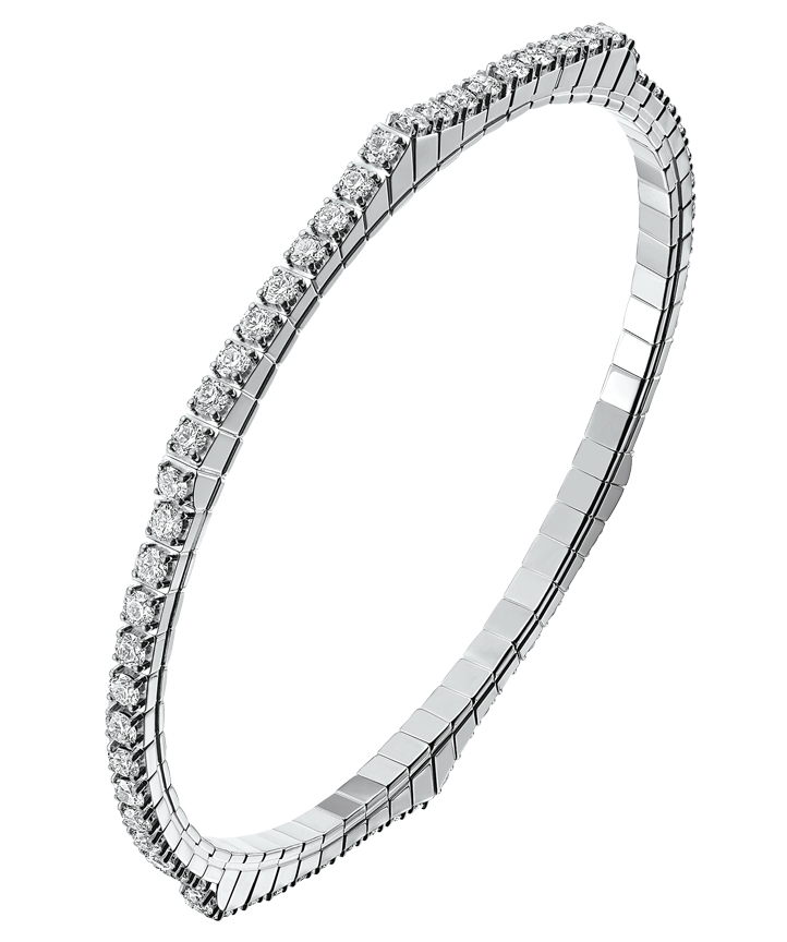 Tiara-Bracelet or blanc 18 cts et diamants-17 900€.jpg