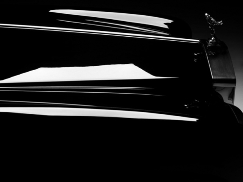 hedi-slimane-rolls-royce-photography-3.jpg