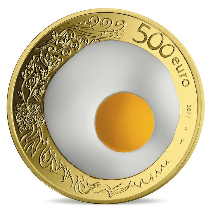 500€ Or - 10920€.jpg
