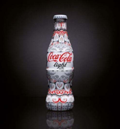 coca-cola-etro-468x504.jpg
