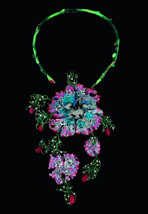 dior,joaillerie,jewelry,book,livre,rizzoli,victoire de castellane,michel heuze,christian dior,vendome,bijoux,haute couture