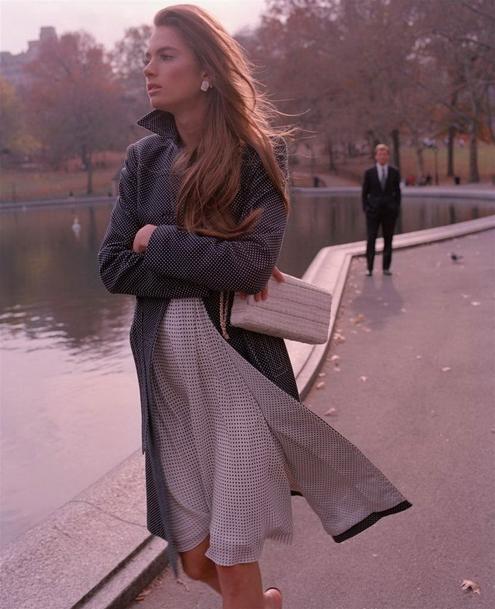 Jessica Miller - Carter Smith 03.jpg