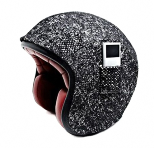 tweed-ipod-helmet_bpybg_5965-468x349.jpg