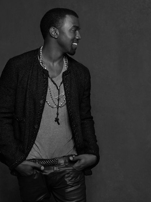 Chanel_Karl_Lagerfeld_ Kanye_West.jpg