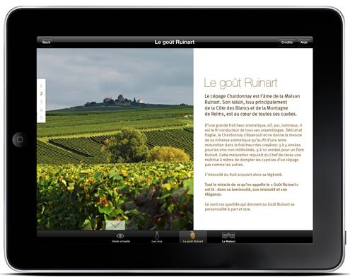 06-iPad-Ruinart-GoutRuinart-fr.jpg