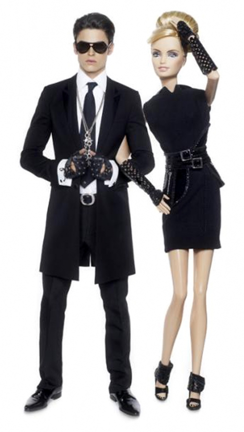 Barbie by Karl Lagerfeld.jpg