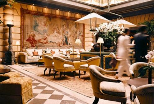 hotel_metropole.jpg