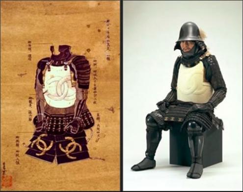 chanel_armor_3.jpg