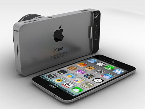 Apple-iCam_1.jpg