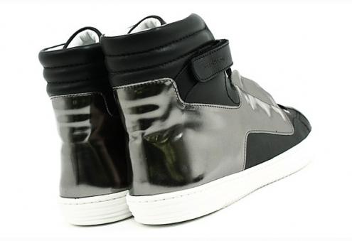 pierre-hardy-2009-fall-winter-hi-top-sneaker-2.jpg