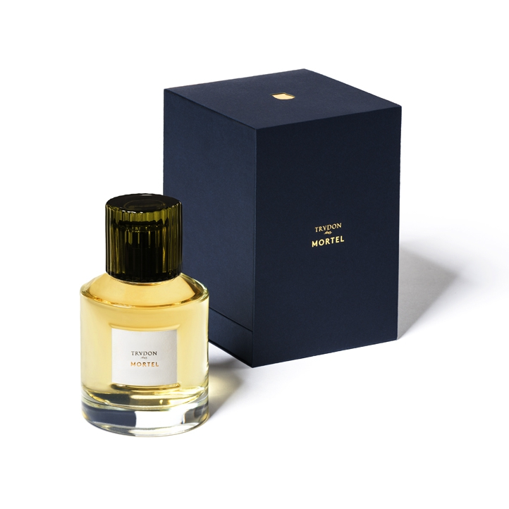 Trudons Parfums - Mortel - 300 DPI.jpg