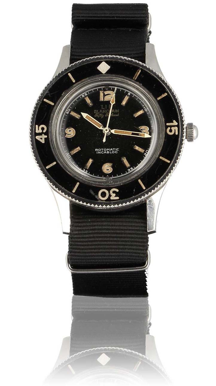 blancpain fifty fathoms - 1950 - 300 dpi (1).jpg