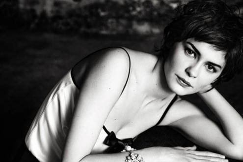 Audrey Tautou - Max Vadukul 01.jpeg