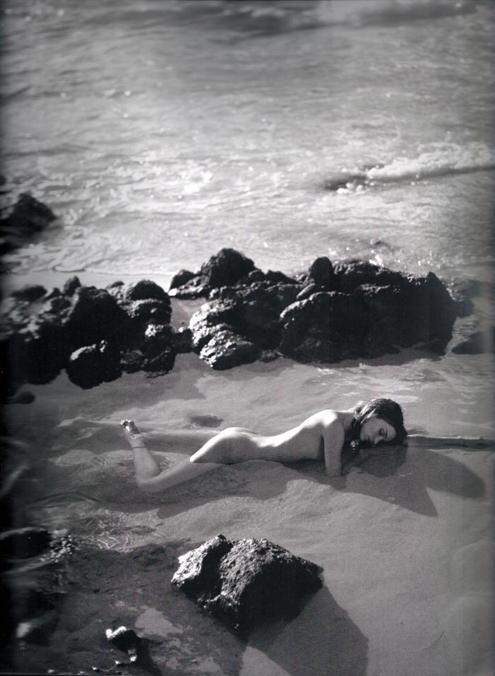 Miranda Kerr - Russell James 04.jpg