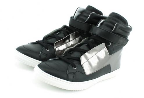 pierre-hardy-2009-fall-winter-hi-top-sneaker-1.jpg