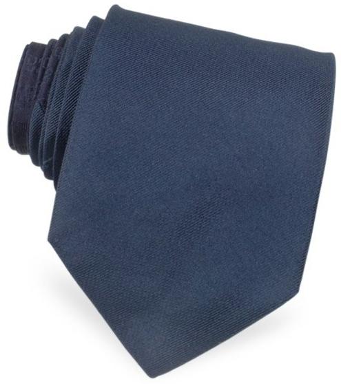 Cravate forzieri.jpg