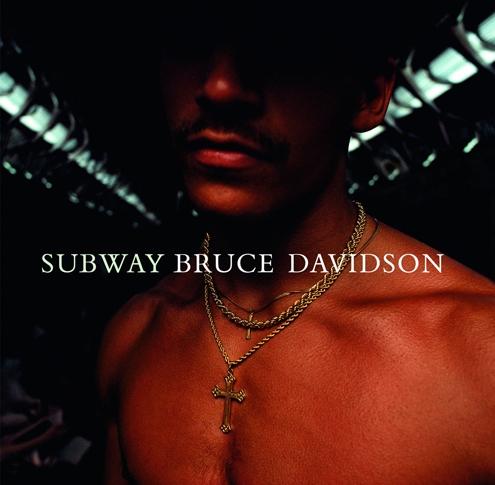 med_davidson_subway-jpg.jpg