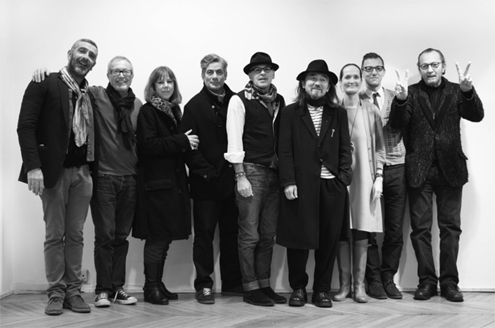 hyeres2012_jury.jpg
