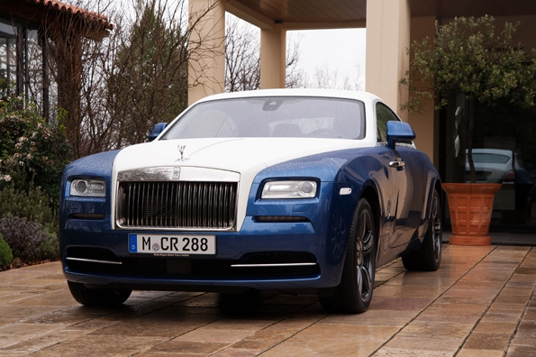 rolls-royce,rolls-royce cars,rolls royce,bmw,wraith,phantom,ghost,icons,luxury,luxe,luxury arts,rolls,royce,automobile,drophead coupé,coupé,new phantom,new wraith,brand-new,nouveauté,exclusive,luxury car,yacht,leather,wood,gold,flying spirit,lady of ecstasy,silver,precious,bespoke,sur mesure,unique,experience,goodwood,sussex,ghost v specification
