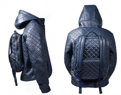 H=Jacket-Doubles-as-a-Jacket-and-a-Backpack.jpg