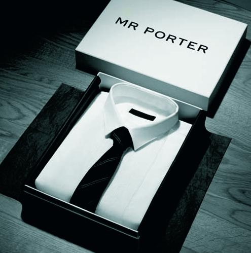 Mr Porter Press Release .jpg