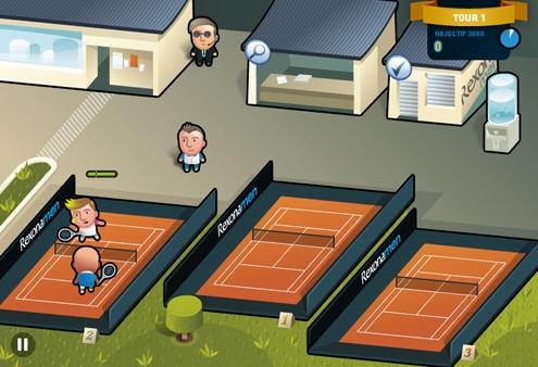 Rexona_Roland_Garros_03.jpg