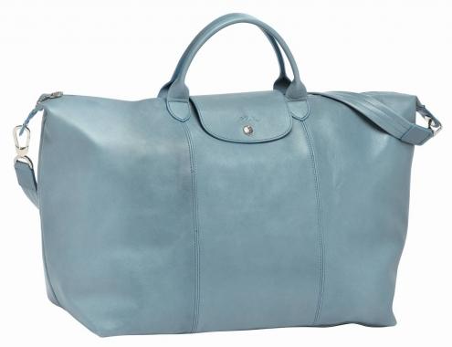 Longchamp 4.jpg