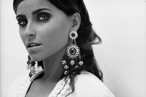 Nelly Furtado.jpg