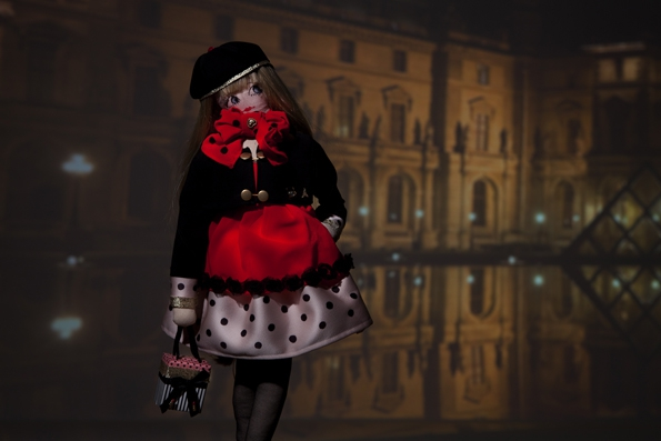 unicef,frimousses,créateurs,mode,fashion,designer,paris,artcurial,petit palais,exposition,luxe,luxury,auction,10 ans,anniversaire,anniversary,event,évènement,charity,œuvres,caritatives,anne fontaine,chantal thomas,dior,raf simons,chanel,karl lagerfeld,georges hobeika,chacok,max chaoul,jean paul gaultier