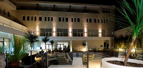 novotel,accor,mercure,sofitel,novotel avignon centre,avignon,hôtel,hotel,business,nouvelle,génération,new,generation,affaire,tourisme,tourism,vacances,holidays,luxe,luxury,bedroom,chambre,lounge,design,decoration,contemporain
