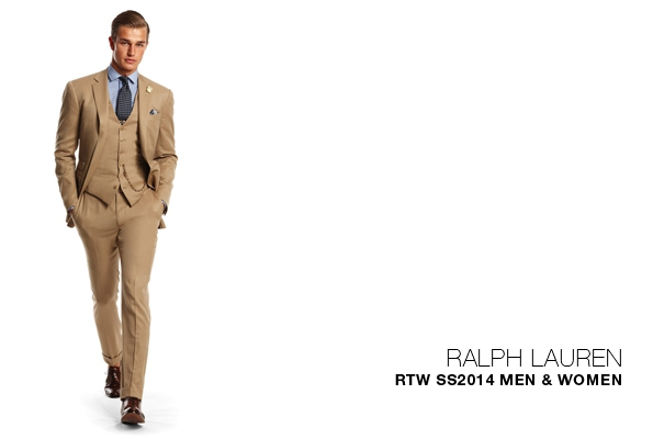 ralph lauren,pony,big pony,purple label,black label,purple,black,label,rlx,new-york,wasp,preppy,polo ralph lauren,polo,cars,chic,east coast,hamptons,gatsby,marque,brand,marques,brands,griffe de mode,ligne de mode,mode,fashion,fashion designer,créateur de mode,luxe,luxury,premium,trends,tendances,fashion show,défilé,hommes,man,men,uomo,femmes,woman,women,dona,printemps,été,spring,summer,2014