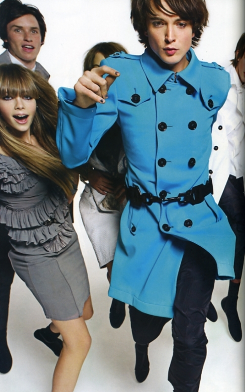 Burberry Prorsum blue trench.jpg
